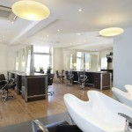 Ladies Salon (1)